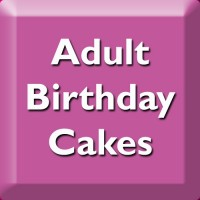 2 Adult Cakes